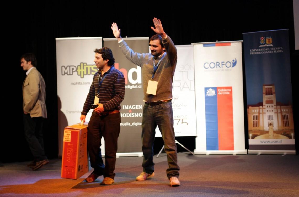 Premiación-concurso-Microsoft-Pitch-Challenge