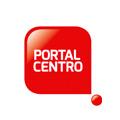 portalcentro