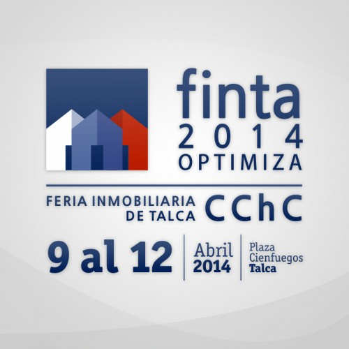 FINTA 2014 (Work in Progress)